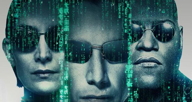 Clássico de 1999, Matrix ganha exibição de comemoração no cinema!