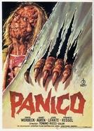 Pânico (Bakterion)