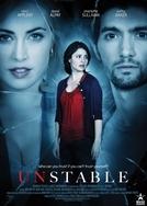 Instabilidade (Unstable)
