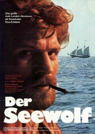 A Fera do Mar (Der Seewolf)
