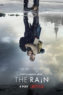 The Rain (1ª Temporada) (The Rain (Season 1))
