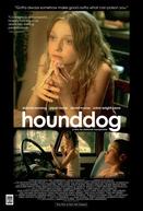 Hounddog    (Hounddog   )