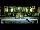 Maçonaria: Rituais Secretos (NatGeo) (Masonería: Rituales Secretos (NatGeo))