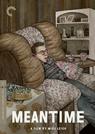 Meantime (Meantime)