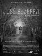 José Bezerra (José Bezerra)