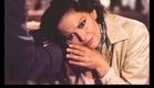 CLARETTA - SerieTv, Sceneggiato (1984) / Pasquale Squitieri - Claudia Cardinale / Serie DVD