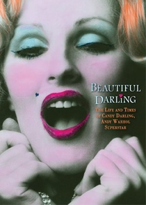 Beautiful Darling - Poster / Capa / Cartaz - Oficial 1