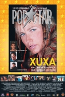 Xuxa Popstar  (Xuxa Popstar)