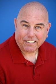 Greg Finley (I)