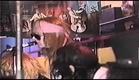 Guns N' Roses - CBGB's, New York, NY (10.30.1987) [DVD]