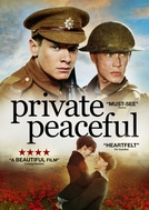 Private Peaceful (Private Peaceful)