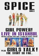 Girl Power! Live In Istanbul (Girl Power! Live In Istanbul)