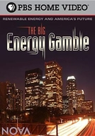 The Big Energy Gamble (The Big Energy Gamble)