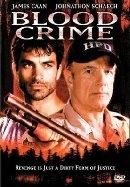 Crime Sangrento - Poster / Capa / Cartaz - Oficial 1