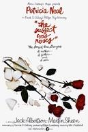 A História de Três Estranhos (The Subject Was Roses)