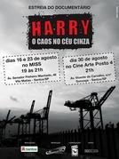 Harry: O Caos no Céu Cinza (Harry: O Caos no Céu Cinza)