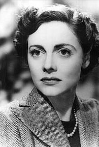 Celia Johnson (I)