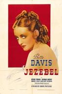 Jezebel (Jezebel)