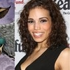 Série derivada de Arrow e The Flash contrata sua Mulher-Gavião