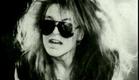"Guns N' Roses ""Sex N' Drugs N' Rock N' Roll"" biografía e historia no oficial parte 2"