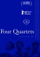 Four Quartets (Four Quartets)
