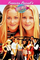 Aí Galera (4ª Temporada) (Sweet Valley High (Season 4))