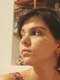 Beatriz Fontenele