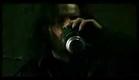 Scorpion the movie (trailer)