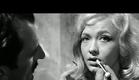 LE SOLDATESSE(  The Camp Followers)- original Italian Trailer
