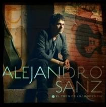 Alejandro Sanz - MTV Unplugged - Poster / Capa / Cartaz - Oficial 2