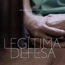 Legítima Defesa (Legítima Defesa)