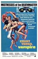 Conde Yorga, Vampiro (Count Yorga, Vampire)