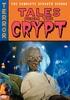 Contos da Cripta (7ª Temporada)