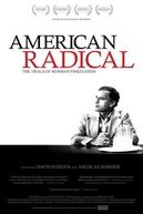O Americano Radical - As Provações de Norman Finkelstein (American Radical - The Trials Of Norman Finkelstein)