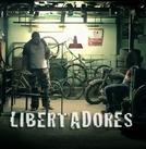 Libertadores (Libertadores)