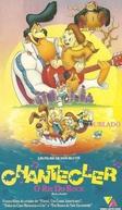 Chantecler - O Rei Do Rock (Rock-A-Doodle)
