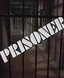 As Prisioneiras (Prisoner )