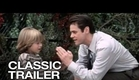 Liar Liar Official Trailer #1 - Jim Carrey, Cary Elwes Movie (1997) HD