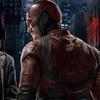 Demolidor – Netflix conserta legendas e dublagem da segunda temporada!