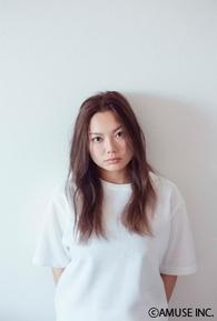 Shimura Rena