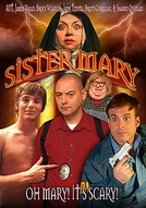 Sister Mary (Sister Mary)