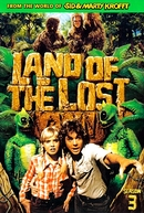 O Elo Perdido (3ª Temporada) (Land of the Lost (Season 3))