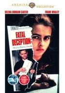 A Outra Conspiração (Fatal Deception: Mrs. Lee Harvey Oswald)
