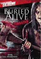 Enterrado Vivo  (Buried Alive)