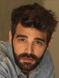 David Verdaguer