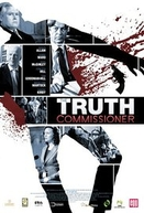 The Truth Commissioner (The Truth Commissioner)