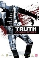 The Truth Commissioner (The Truth Commissioner)