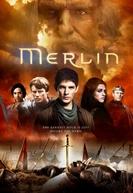 As Aventuras de Merlin (4ª Temporada) (Merlin (Season 4))