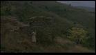 Cumbres Borrascosas (Hurlevent) Jacques Rivette, 1984