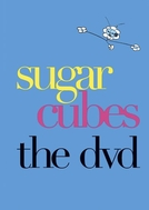Sugarcubes - The DVD (Sugarcubes - The DVD)